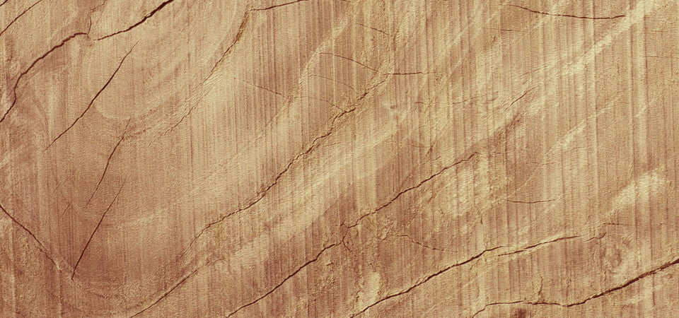 https fr pngtree com freebackground cracked wooden texture background wood plane 1162081 html