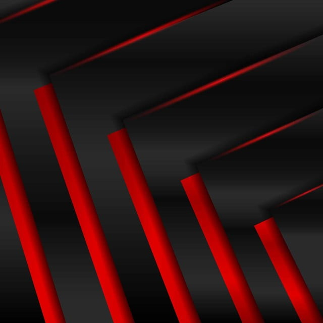https fr pngtree com freebackground dark black with shiny red abstract metal background for wallpaper dan printing purpose design 1172925 html