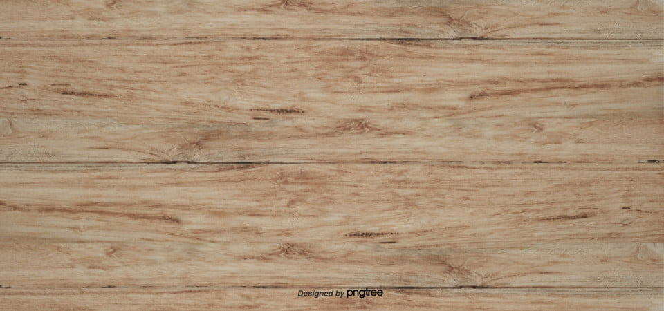 https fr pngtree com freebackground wood texture realistic background 1173535 html