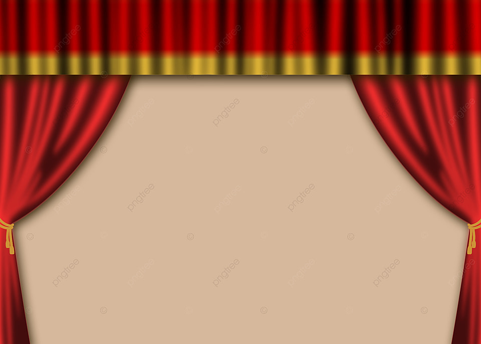 https fr pngtree com freebackground red curtain decoration background wall 1221544 html