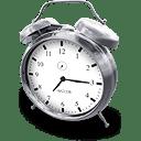 Иконка будильник - Png картинки и иконки без фона