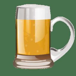 Иконка пиво - Png картинки и иконки без фона
