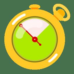 Иконка секундомер - Png картинки и иконки без фона
