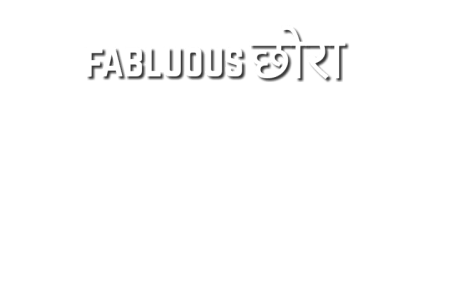 Best Hindi English Status Png Image Collection