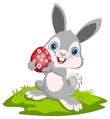Copy Of Happy Easter - Lessons - Tes Teach