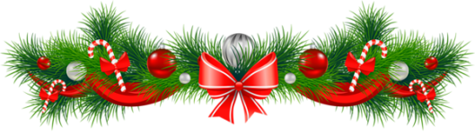 Square wreath border png 1 » PNG Image