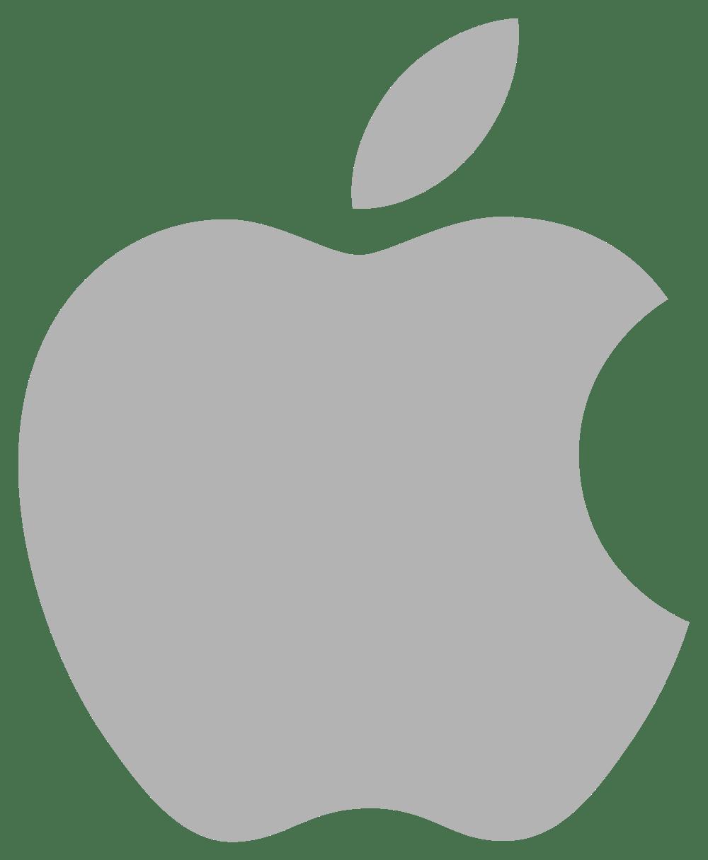 Image result for apple logo png