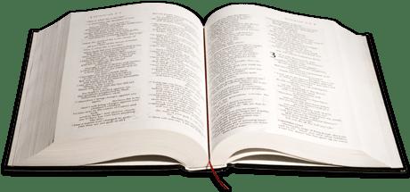 {baixar a bíblia de estudo pentecostal gratis|como baixar a bíblia de estudo pentecostal gratis|baixar bíblia de estudo pentecostal gratis baixaki|baixar bíblia de estudo pentecostal gratis para celular|baixar bíblia de estudo pentecostal gratis em portugues|baixar bíblia de estudo pentecostal gratis para pc|baixar bíblia de estudo pentecostal gratis em pdf|baixar bíblia de estudo pentecostal gratis pdf|download bíblia de estudo pentecostal gratis|baixar bíblia de estudo pentecostal digital gratis|baixar a bíblia de estudo thompson|baixar bíblia de estudo thompson gratis|baixar bíblia de estudo thompson em pdf|baixar bíblia de estudo thompson para pc|baixar bíblia de estudo thompson completa|baixar bíblia de estudo thompson para celular|baixar bíblia de estudo thompson pdf|baixar bíblia de estudo thompson - obra completa|baixar bíblia de estudo thompson gratis para pc|download da bíblia de estudo thompson|baixar bíblia de estudo gratis para celular android|baixar a bíblia de estudo para android|baixar bíblia de estudo pentecostal para celular android|baixar bíblia de estudo para tablet android|baixar bíblia de estudo para tablet android gratis|baixar bíblia de estudo gratis android|baixar bíblia de estudo pentecostal gratis android|baixar bíblia de estudo dake android|baixar a bíblia de estudo pentecostal gratis|baixar a bíblia de estudo thompson|baixar a bíblia de estudo pentecostal|baixar a bíblia de estudo dake|baixar a bíblia de estudo almeida|como baixar a bíblia de estudo pentecostal|como baixar a bíblia de estudo pentecostal gratis|baixar bíblia de estudo pentecostal gratis baixaki|baixar bíblia de estudo para celular|baixar bíblia de estudo gratis para celular|baixar bíblia de estudo|baixar bíblia de estudo pentecostal gratis|baixar bíblia de estudo pentecostal|baixar bíblia de estudo pentecostal gratis baixaki|baixar bíblia de estudo para celular|baixar bíblia de estudo gratis para celular|baixar bíblia de estudo pentecostal gratis para celular|baixar bíbli