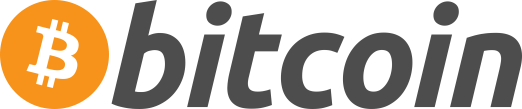 Bitcoin PNG images free download, Bitcoin logo PNG