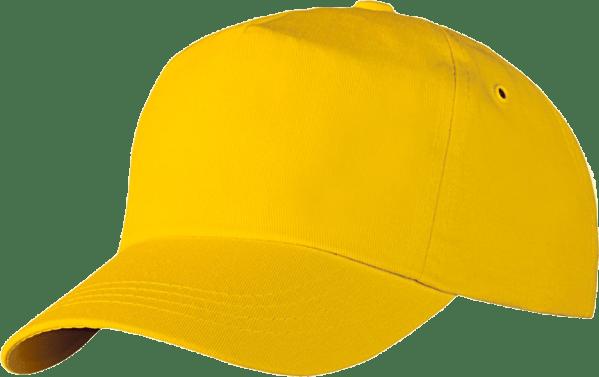 Кепки PNG фото скачать бесплатно кепка PNG бейсболка