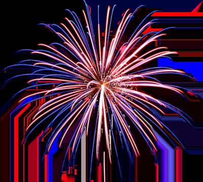 Diwali  Usa