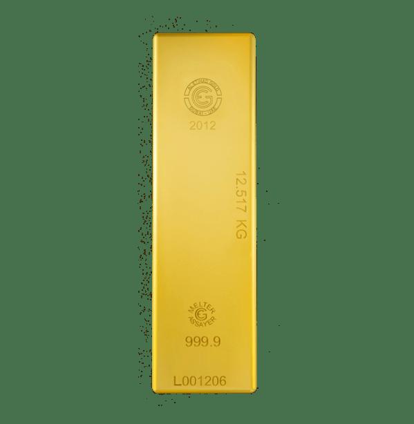 Золото PNG фото, золото слитки PNG, золотые монеты PNG