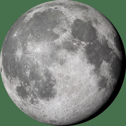 https://i1.wp.com/pngimg.com/uploads/moon/moon_PNG46.png