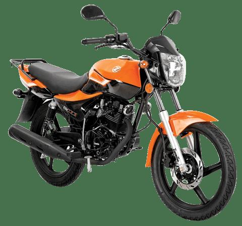 Moto PNG image, motorcycle PNG