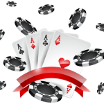 Advanced Casino Technology is the Way Forward
