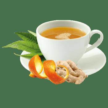 yogi tea chai