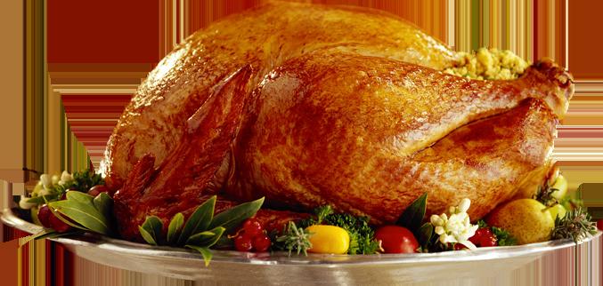 """Résultat de recherche d'images pour """"Christmas dinner uk"""""""