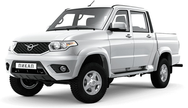 UAZ PNG images free download