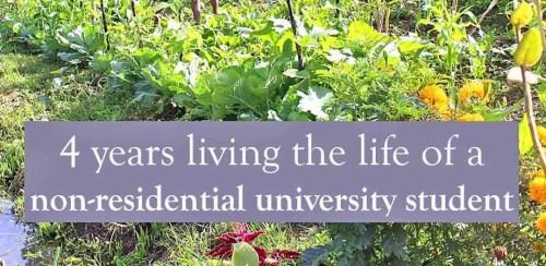 UPNG Psychology graduate
