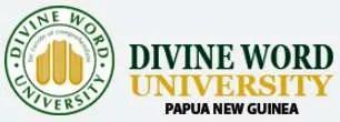 divine word university dwu