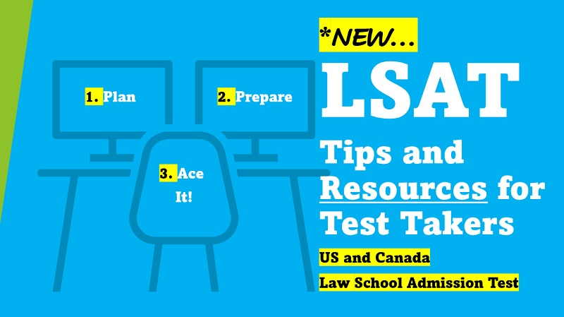 You are currently viewing LSAT Free Prep Course Website LSAC Recommends