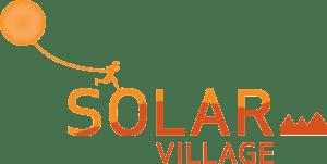 Solar_Village_logo_CMYK