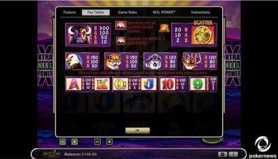 foxwoods casino hotel deals Online