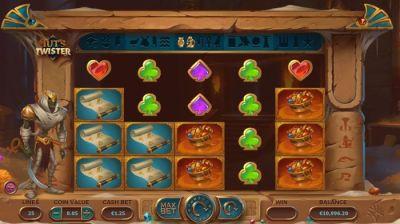 Casino Theme Party Clothes - Tistory Slot Machine