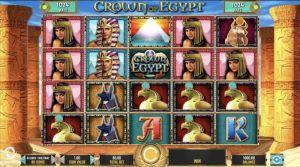 mandalay bay and casino Slot