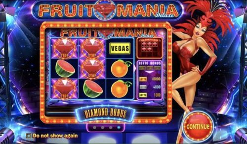 casino virtual city Online