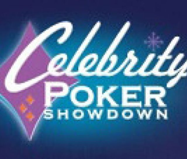 Teen Poker A Craze Sweeping Across America