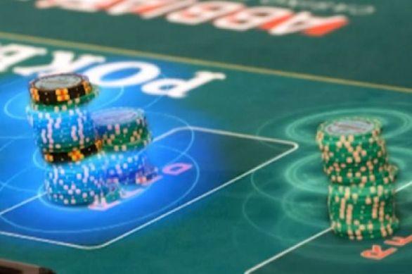 Explaining RFID Technology and Poker | PokerNews