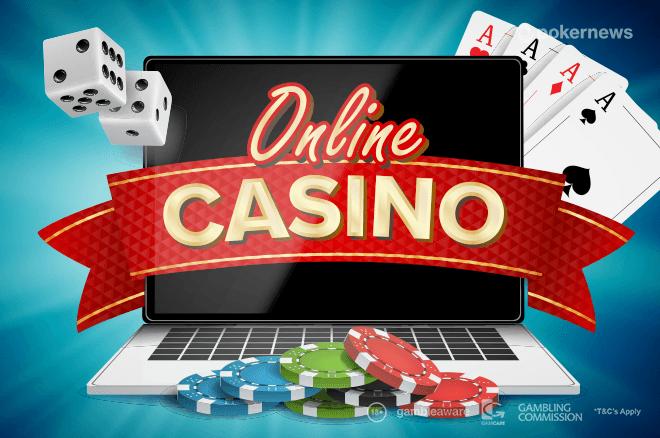 Grownup mr bet casino 10€ Celebration Ideas