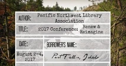 pnla conference 2017 2