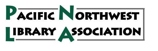 PNLA Logo 1