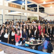 50 BPA Students Advance to State