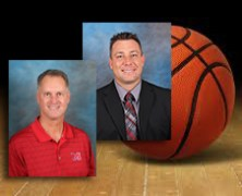 Midway basketball programs welcome new head coaches