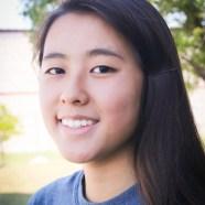 National Video Contest Award Winner: Hannah Wang