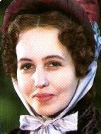 Image result for anne de bourgh