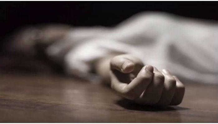 कोस्टारिकामा चार जना अमेरिकीको मृत्यु
