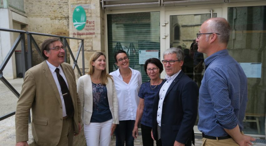 Seminaire-agri-coulon-08062018IMG_2430