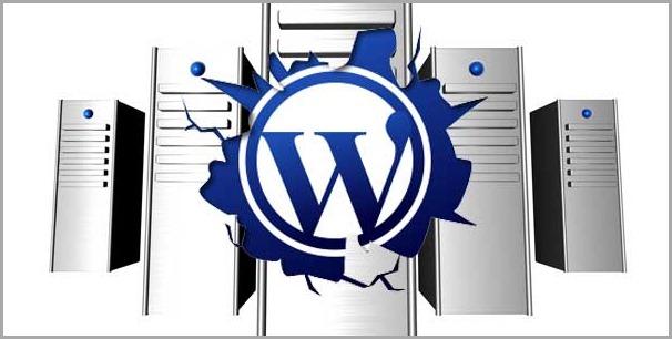 pnrhost-wordpress-hosting