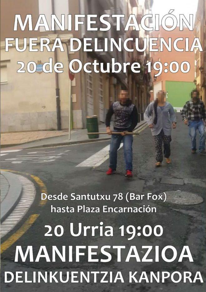 manifestacion-pichis-20-octubre