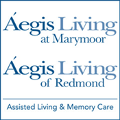 Aegis Living at Marymoor and Redmond