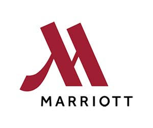 Marriott Seattle - Redmond
