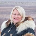 Cheryl Metiva