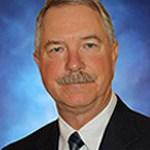 John Bushnell