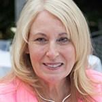 Margie Burnett