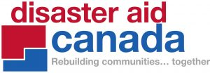 Disaster Aid Canada