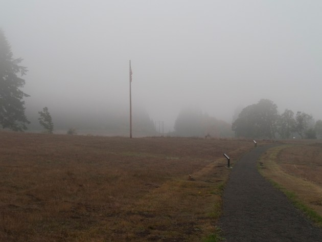 Fort_Yamhill_Flagpole.jpg